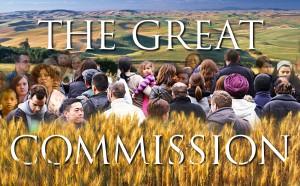 TheGreatCommission-300x186